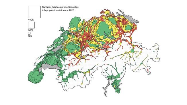 cartogramme-koseki